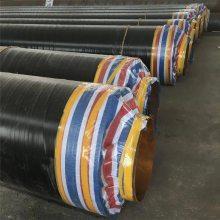 聚氨酯保温管厂家建筑材料,埋地聚氨酯保温管