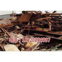 广州正果哪里回收废铁_广州南沙区回收废铁多少钱一斤厂家新闻 新塘废铁价格