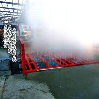 工地常用自动洗轮机产业集群 资阳