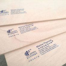 广州市盈尔安环保海洋胶合板_轻质防火海洋胶合板_船用胶合板批量供应