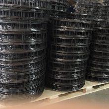 宏宇五金-镀锌建筑网价格-北海镀锌建筑网
