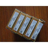 进口轴承SKF 6208-2Z/C3,NSK 6308ZZ 原装现品 福业供应