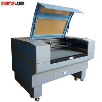 EVERTOPLASER电子绝缘材料激光打样机3M不干胶激光模切机