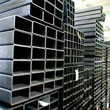 云南钢材批发厂家 现货供应镀锌管 昆明热镀锌管