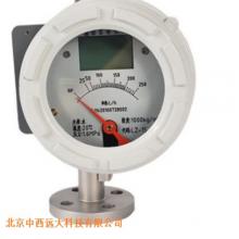 金属管浮子流量计 型号 TP07-LZD25库号 M393169