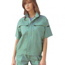天津工作服-世纪柯嘉服装-天津工作服订做
