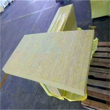河北廊坊 岩棉制品 A级防火岩棉板 岩棉板管 质优价廉 欢迎来电