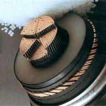 湖南电线电缆生产厂-湖南电线电缆-南洋电缆