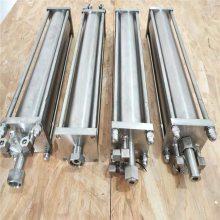 正安厂家供应 浸液式冷却器\QYL-3910 32\0.39m2\1Cr18Ni9Ti\国产