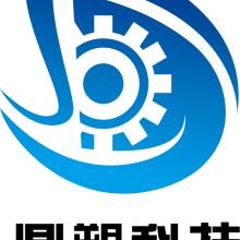 山东鼎塑机械科技有限公司