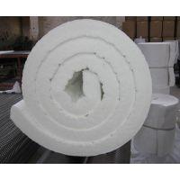 安阳市高温硅酸铝板 高温硅酸铝板多少钱