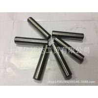 东风康明斯6CT发动机气门导管/3925864