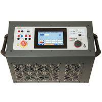 美国Megger蓄电池放电试验系统 TORKEL900电池测试仪TORKEL910 /930/950