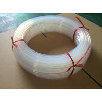cems四氟气管 预处理防腐气管