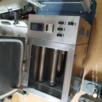 山东美科仪器 石油钻井液GRL-BX3型高温滚子加热炉执行标准