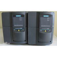 西门子电源模块(2A)代理商