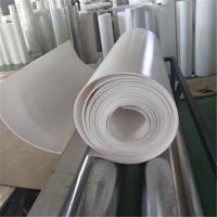 PTFE板 PTFE棒 白色铁氟龙板 四氟板 聚四氟乙烯板楼梯板 防震板