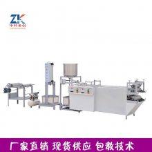 全自动豆腐皮机价格_豆腐皮机流水线哪家好_豆腐皮机厂家应该选择哪家