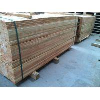 蓬莱木材市场木托盘