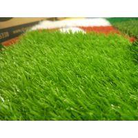 辽宁省大连市普兰店市人工草坪规格参数环保地毯直销
