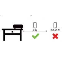 大唐超声波防录音干扰器