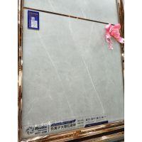 山东淄博瓷砖厂家-什么是微晶石瓷砖