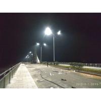 鸿泰照明,一体化太阳能路灯,太阳能路灯价格,农村太阳能路灯,中国结太阳能路灯,6米7米8米太阳能路灯