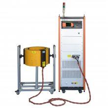 3Ctest/3C测试中国 40000大型工频磁场干扰模拟器