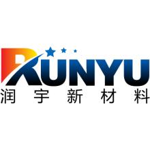 宁波润宇新材料有限公司