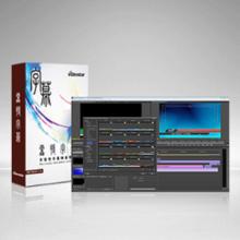 非编字幕软件Premiere版,与Premiere Pro系列软件无缝结合