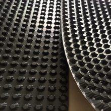 排水板优惠销售 塑料排水板 南阳塑料排水凸片厂家销售