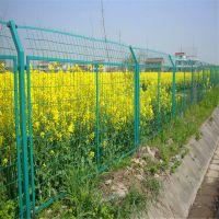 框架护栏 公路围栏 城市护栏价格