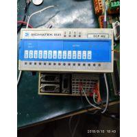 德马格CPU 德马格注塑机CPU DCP082 价格商议