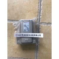 日本SMC电磁阀VNA201A-15A,原装***,货期1周。
