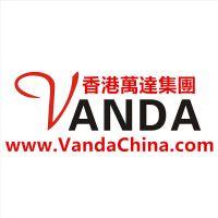 香港万达商用设备集团有限公司