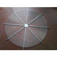 上海工业风机网罩制造商
