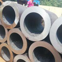宝鸡钢管厂家现货销售q355b Q345B钢管船舶用钢管,大口径Q345B厚壁钢管 可切割