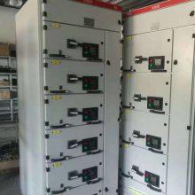 厂家直销机房配抽屉柜配电柜低压配电柜开关柜