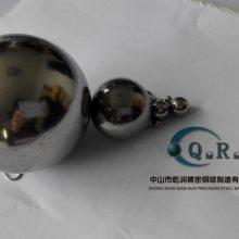供应铁球(轴承钢球)0.5mm~50.8mm