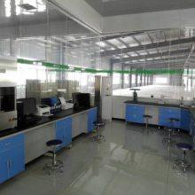 河南混炼硅橡胶 甲基乙烯基硅橡胶 通用型模压和挤出 耐高温