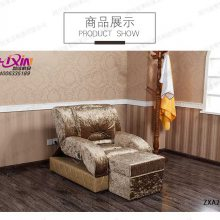 德阳哪里有足浴沙发足疗卖,厂家批发多少钱一张智信家具ZXA206