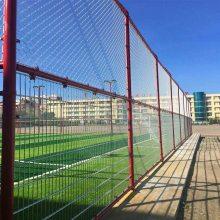 泰安道路隔离栏价格-铁丝网生产-菱形护栏网