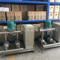威乐变频增压泵MHI805价格