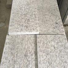 三磊石材公司直销黄锈石路沿石 路缘石 路侧石 【图片|规格|价格】