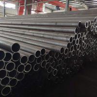 供应***国标GB9711 l390管线钢管一支起售