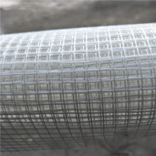 河北网格布 粉刷用网格布 玻纤抹灰网厂家