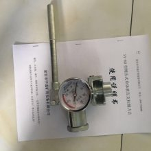 SY-60B单体支柱测压仪宇成牌