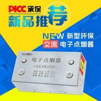 厂家直销充电点烟器机场车站监狱工厂专用220V交流电固定式新品