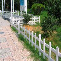 围墙金属护栏 户外围墙栅栏 交通隔离栏高度