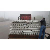 山西高效高目数不锈钢席型网批发供应